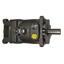 Parker PV063 PV063R PV063R1 PV063R1K8 PV063R1K8L1 series Hydraulic piston Pump PV063R1K8L1N001
