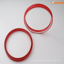 Good Quality and Best Price PU Mining Seal for Cylinder