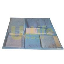 Sterile Universal Drape Pack