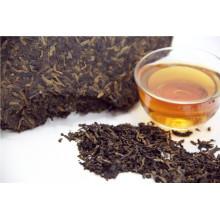 100g Großhandel chinesischen Kuchen Pu'er Tee, Yunnan original Puerh Tee Gesundheitswesen Tee