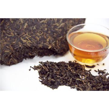 100г оптовый китайский чай пирог Pu'er, Юньнань оригинальный чай здоровья Puerh чай