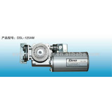 Popular 24V DC brushless automatic door motor