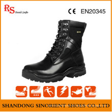 Nach Maß Männer Militär Stiefel RS277