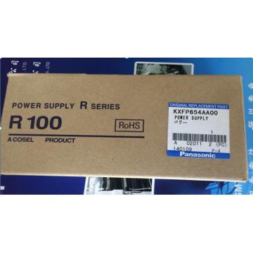 SMT Panasonic Power Supply KXFP6GE3A00 12V Cosel, . R100u-12