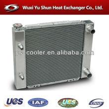 Refrigerador de aceite vendedor caliente del compresor de aire