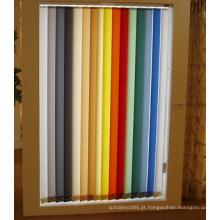 127mm Wand Control Vertical Blinds (SGD-V-2336)