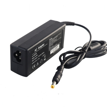 Φορτιστής 65W Laptop Power Adapter 18.5v3.5a για HP
