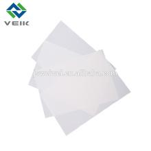 Wholesale heat press 0.25mm teflon sheet