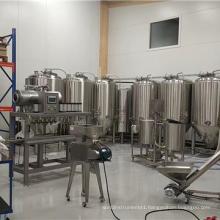 1hl Mini Polish Beer Home Beer Brewing Equipment
