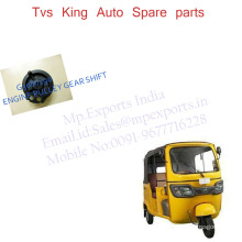 Automotive Tvs Spare parts Gear Pullley with Best Quality Product