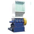 HZSH heavy duty granulator good quality