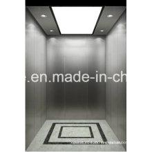 Xizi Vvvf control de ascensor de pasajeros con sala de máquinas con Ce