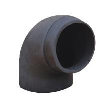 Flue Pipe for Stove, Chimney