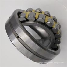 22222 Spherical Roller Bearing 110x200x53mm Bearing