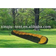 1 Person Outdoor warm sleeping bag