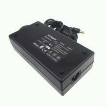 19v 7.3a AC DC Laptop Adapter para Acer