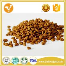 Alimentos para gatos com alimentos para animais de alta qualidade e alta qualidade