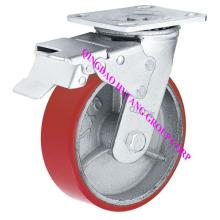 caster wheel N860XXXDB