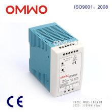 Wxe-100mdr-2 Heißer Verkauf Hohe Qualität Schaltnetzteil