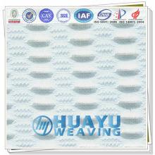 YT-0494,3D tecidos de malha de urdidura