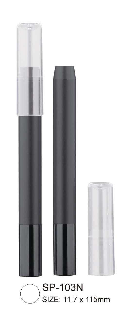 cosmetic sharpener pen