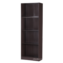 Wooden File Cabinet, Book Shelf