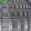 FULL GALVANIZED VELDSPAN SHEEP FIXED KNOT FIELD FENCE