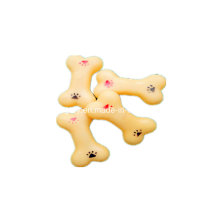 Vinyl Bone Pet Toy for Wholesale