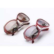 Gafas de sol estilo estrella para mujer (T60030)