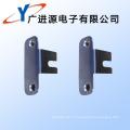 Части устройства для подачи ленты SMT Пластина KXFA1N3AA00