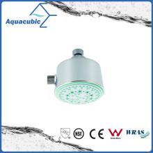 2 Functions Good Material Bathroom Shower, Shower Head (ASH7891)