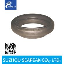 Steel Bauer Coupling Part (type 3)