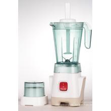 Mixer mit Glasbehälter