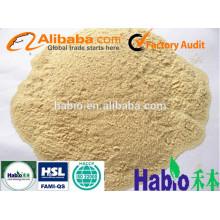 Supply Glucose Oxidase For Animal Feed Additive