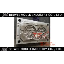 Fornecedor de moldes para molduras de ventiladores