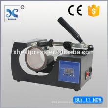 caneca de sublimação imprensa máquina de impressão melhor preço MP3105