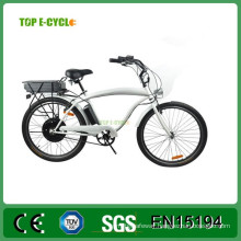 TOP easy rider cheap electric bike