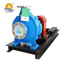 gypsum slurry deliver desulphurization pump