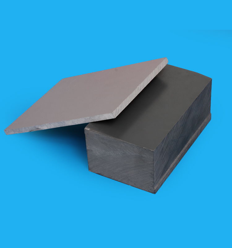 2mm Thickness PVC Sheet