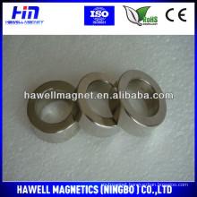 price Ring neodymium magnets N35 N38 N40 N42 N48 N50 N52