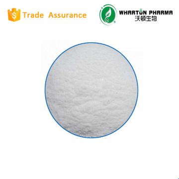 CAS107667-60-7 Carnosine de zinc de haute qualité