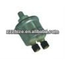 good quality alarm oil pressure sensor for Yutong and other buses