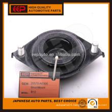 Strut Mount for Subaru B12 20370-AE000 shock absorber mount