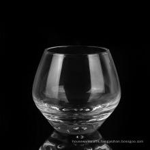 Handmade Luxury Wine Glass