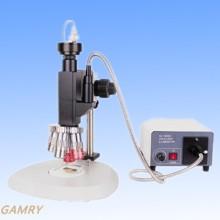 Лазерный микроскоп Jx-6 Высококачественный металлургический