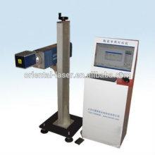 Bonne configuration équipement de marqueur de laser de diode à vendre