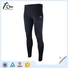 Ladies Yoga Wear Collants de compression Lyra Lycra
