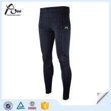 Ladies Yoga Wear Creora Sport Lycra Compression Tights