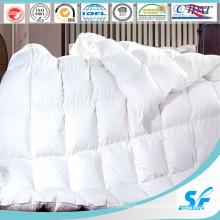 White Box Quilting Cotton Comforter