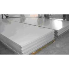 Edelstahlblech / Plattenfabrik